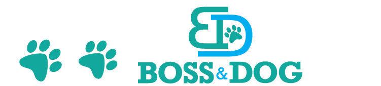 Boss&Dog