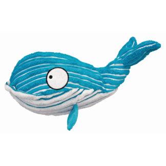 kong walvis