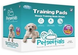 trainingpads, puppy, puppytraining, urine, zindelijkheidstraining, zindelijk, puppy trainen, boss and dog, 214487