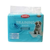 trainingpads, puppy, puppytraining, urine, zindelijkheidstraining, zindelijk, puppy trainen, boss and dog,ree