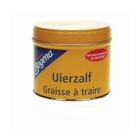 uierzalf