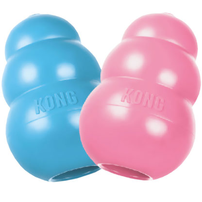 kong-blauw-roze-puppy-kong-hondenspeelgoed-speelgoed-voor-hond-boss-and-dog-kong
