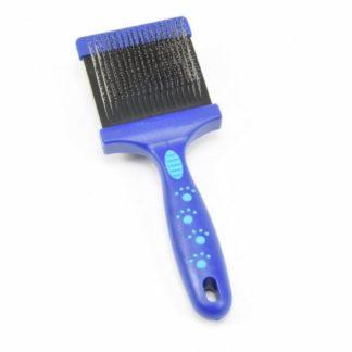 t-flexborstel-large_4569_1b, borstel voor honden, hondenborstel, haarborstel, vachtverzorging, trim