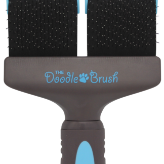 the Doodle Brush