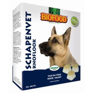 Vitamines/supplementen