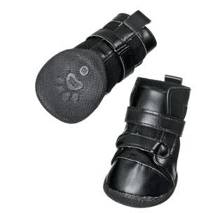 515784, xtreme boots, hondenschoenen, schoenen voor honden, hondenschoentjes