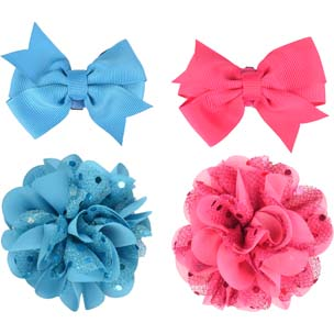 518992, halsband accessoire, strikjes, bloemen, haarstrik hond, bloem hond, haaraccessoires, strikje