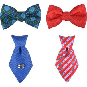 518993, halsband accessoire, strikjes,stropdas stropdas hond, haarstrik hond, haaraccessoires, strikje