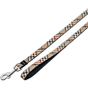 5368417, english style, engelse stijl looplijn, looplijn, hondenriem