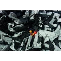 snuffelmat, nobby, snuffelmat, snuffeldeken, snuffelkleed, speelgoed hond
