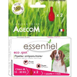 9862-agecom-essentiel-eco-spot-teken-hond-teken-vlooien-vlooien-hond-boss-and-dog-