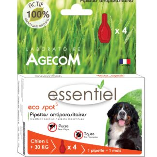 9863-essentiel-eco-spot-teken-wormen-vlooien-pipet-boss-and-dog