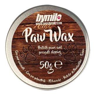 8449, paw wax, potenbalsem, creme pootjes, bescherming pootjes hond, voetzooltjes